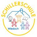 Schiller-Grundschule